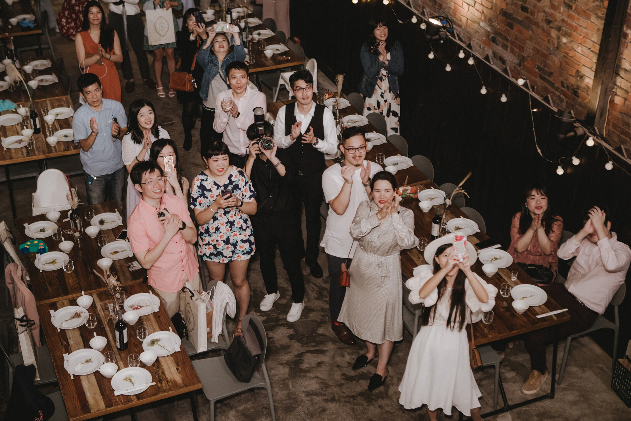 2020-11-7 wedding--27