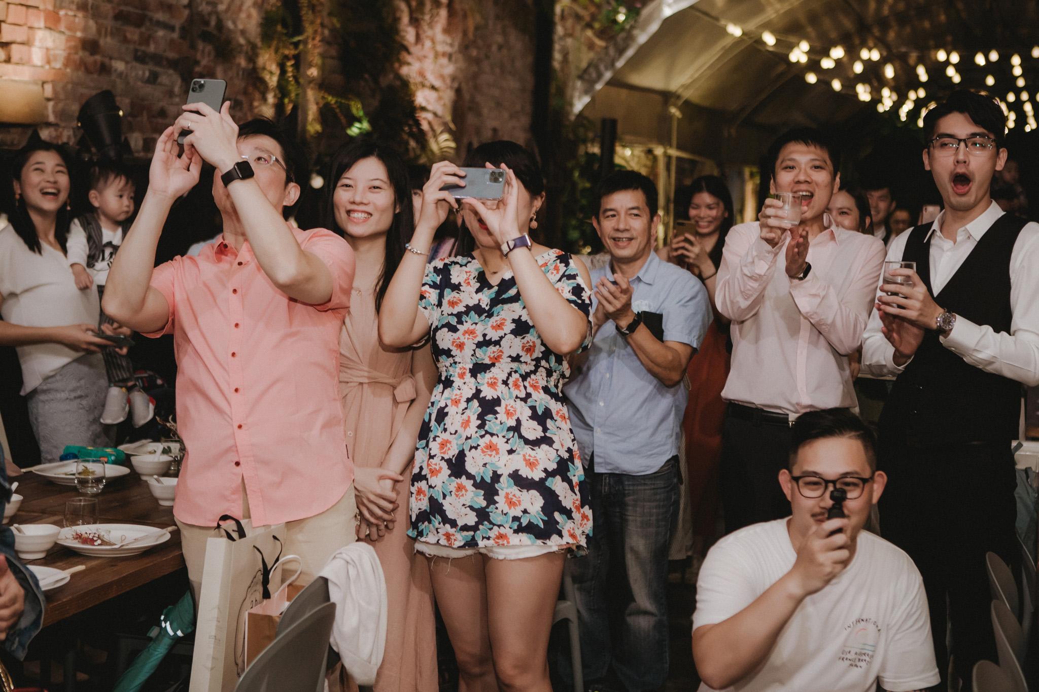2020-11-7 wedding--25