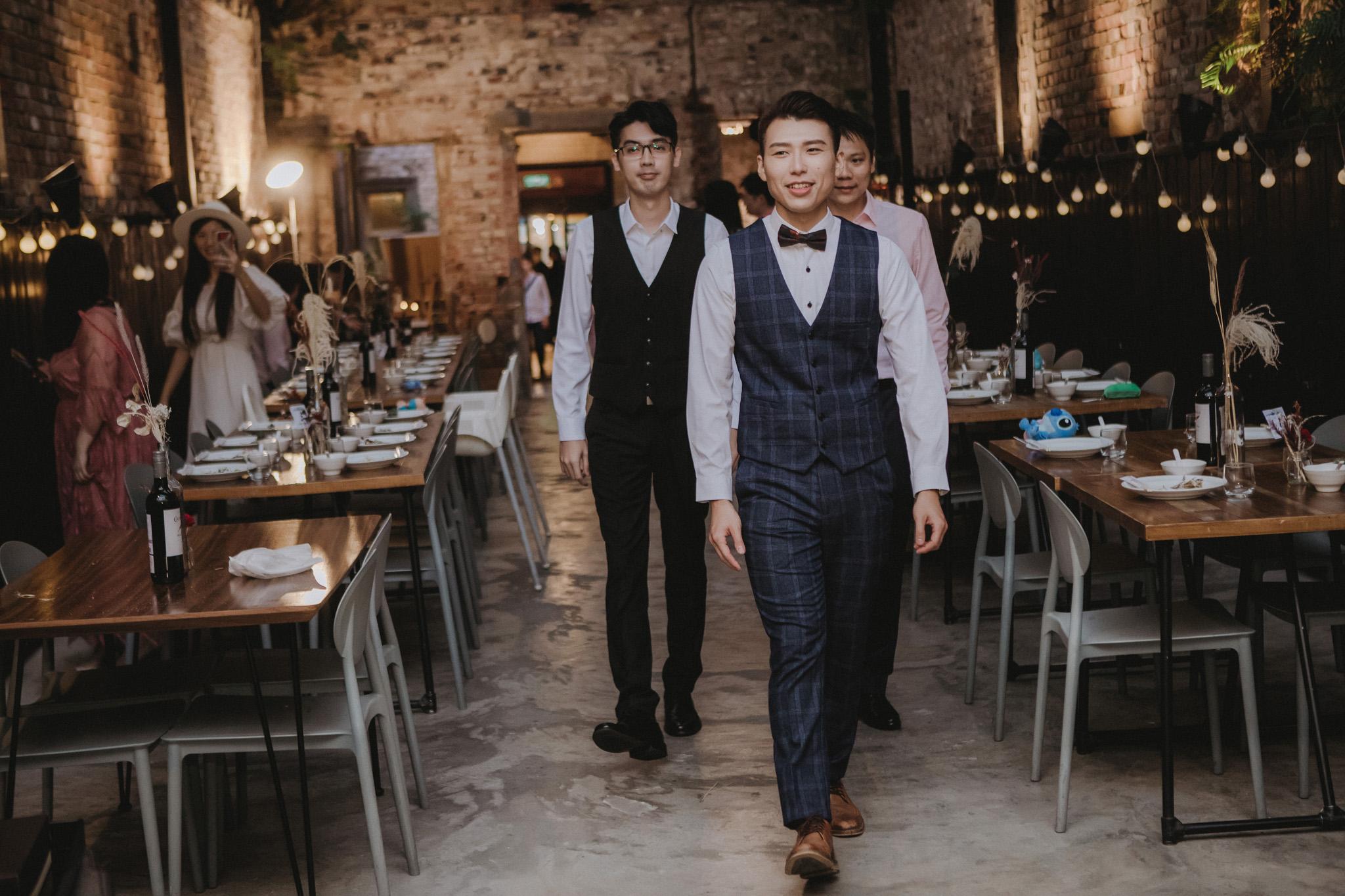 2020-11-7 wedding--13