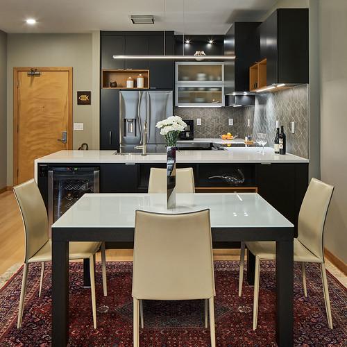 Riverstone Condo Kitchen + Bath 01s