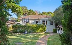 3 Lewis Street, Dee Why NSW