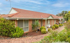 10/29A View Street, Kelso NSW