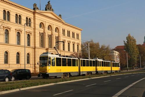 2015-10-31, Berlin, Invalidenstrasse