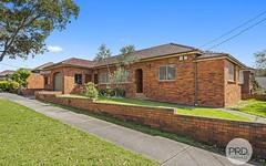 97 Patrick Street, Hurstville NSW