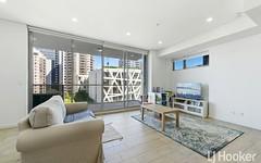 Apartment 702/23-25 Hassall Street, Parramatta NSW
