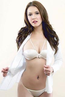 Maria-Ozawa-07