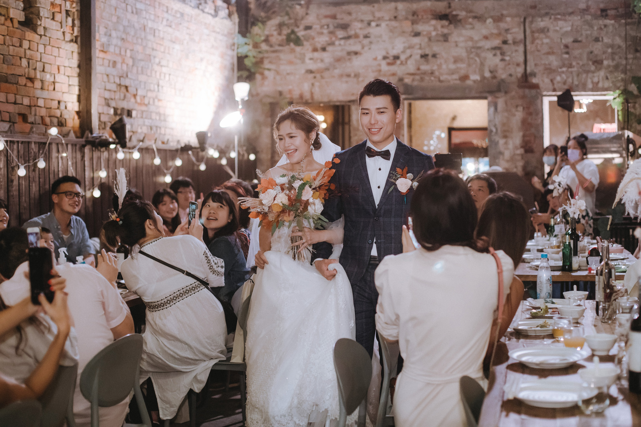 2020-11-7 wedding--41