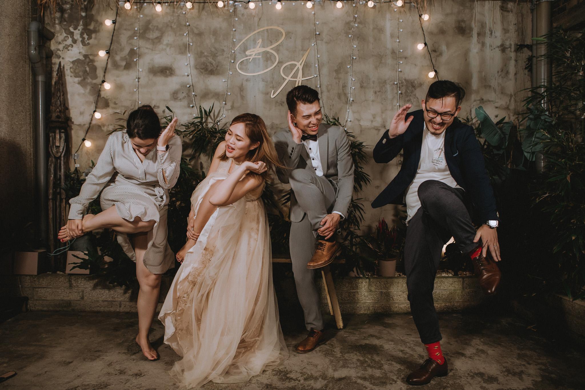 2020-11-7 wedding--73