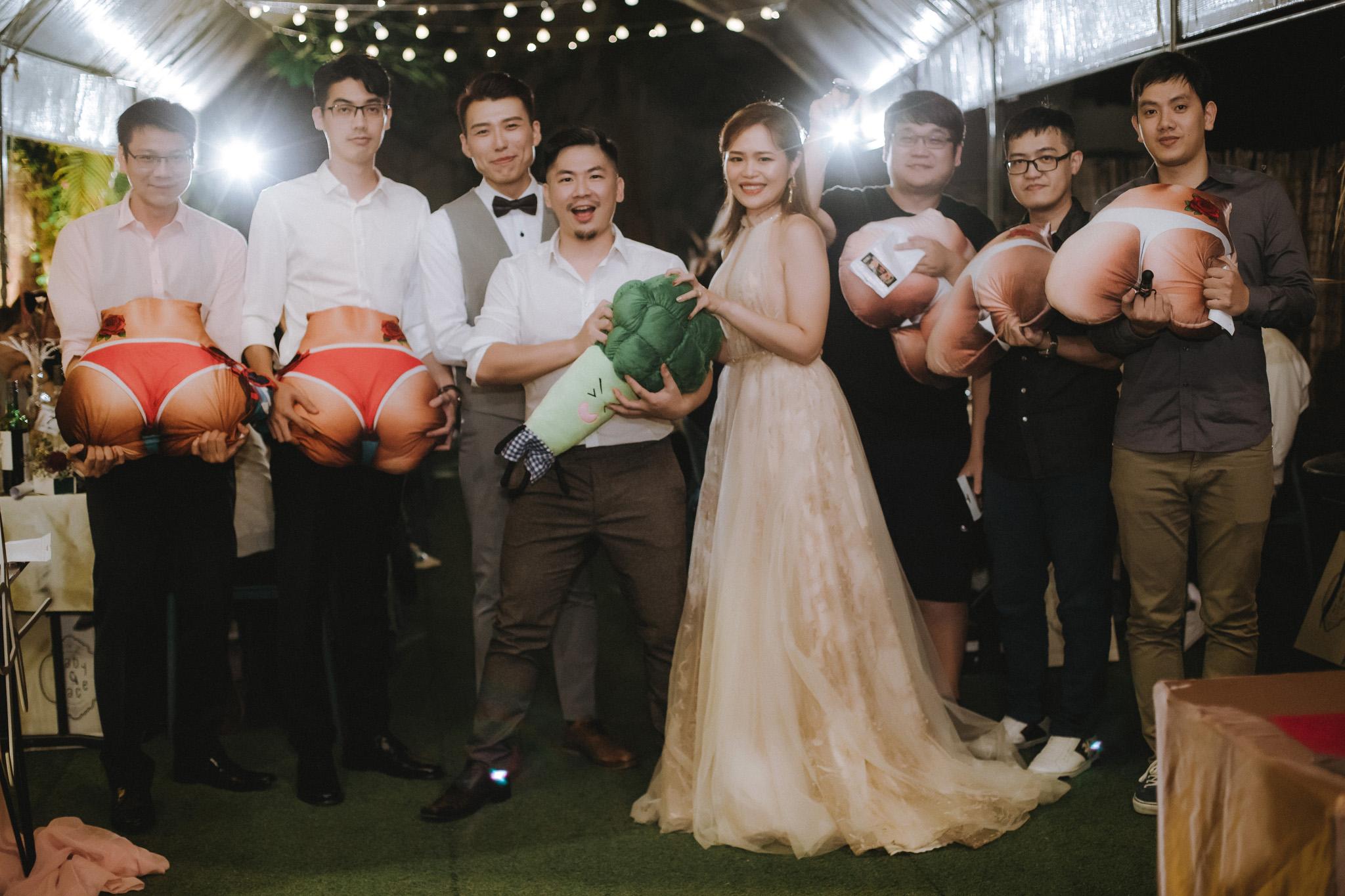 2020-11-7 wedding--62