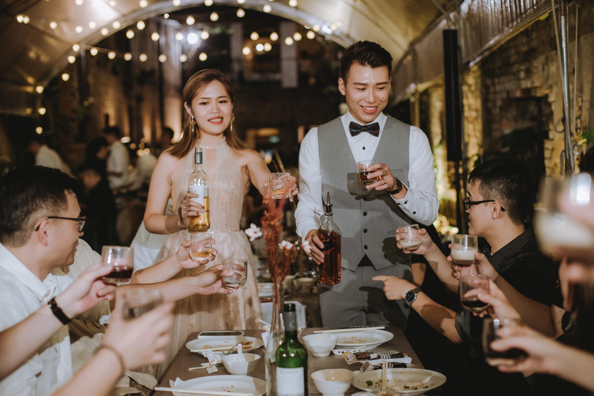 2020-11-7 wedding--63