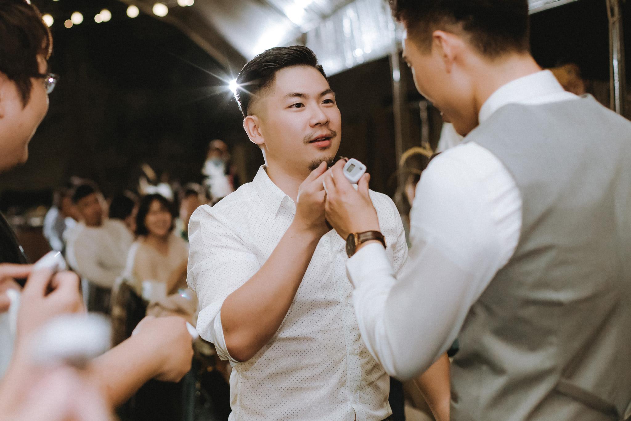 2020-11-7 wedding--60