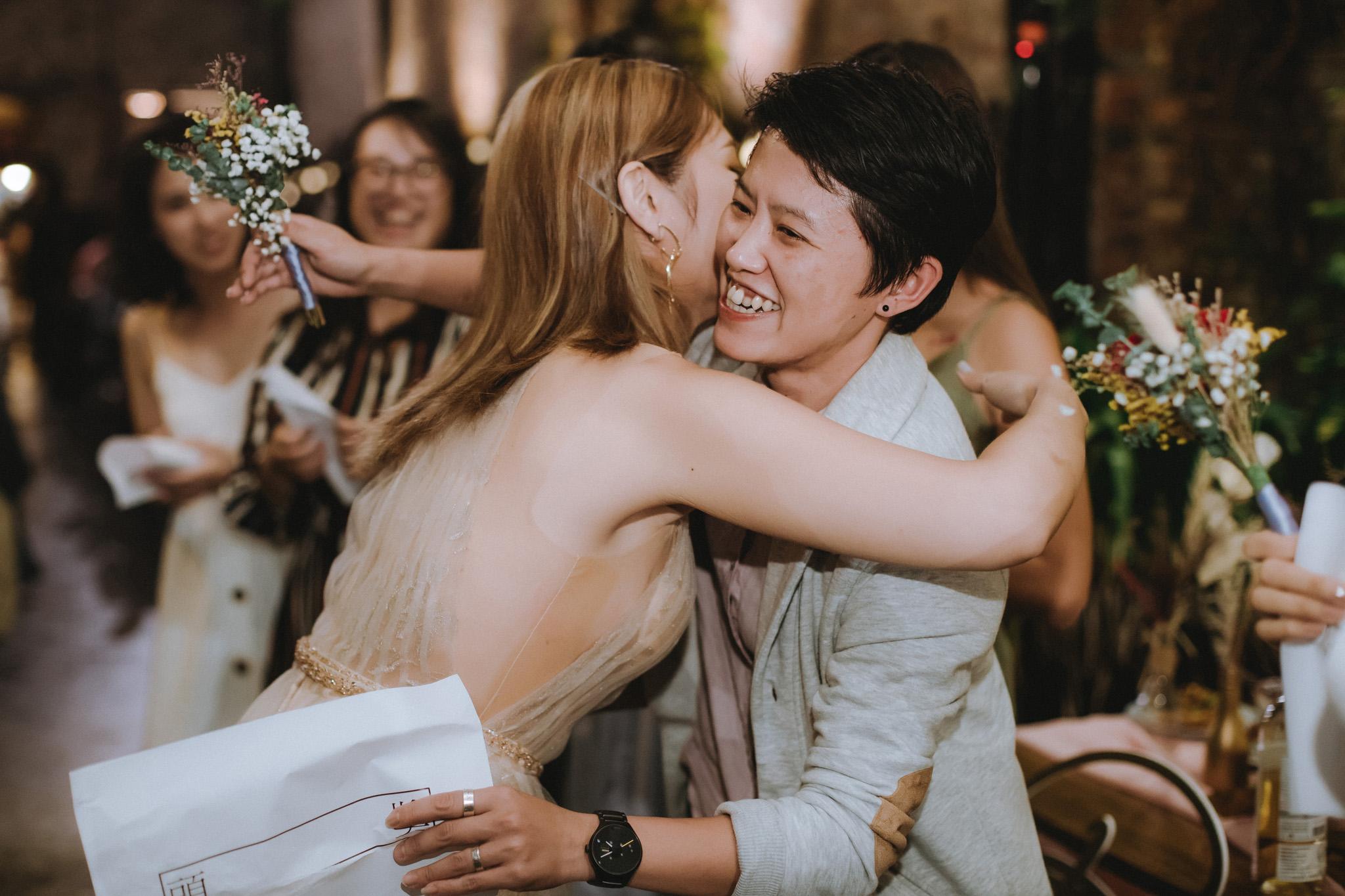 2020-11-7 wedding--55