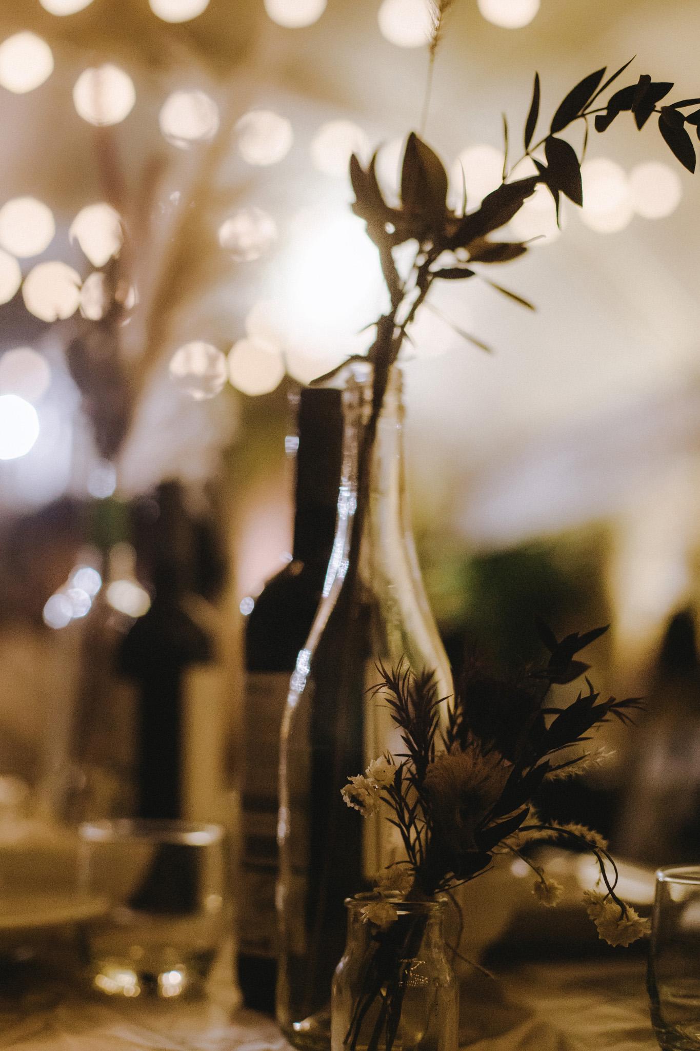 2020-11-7 wedding--37