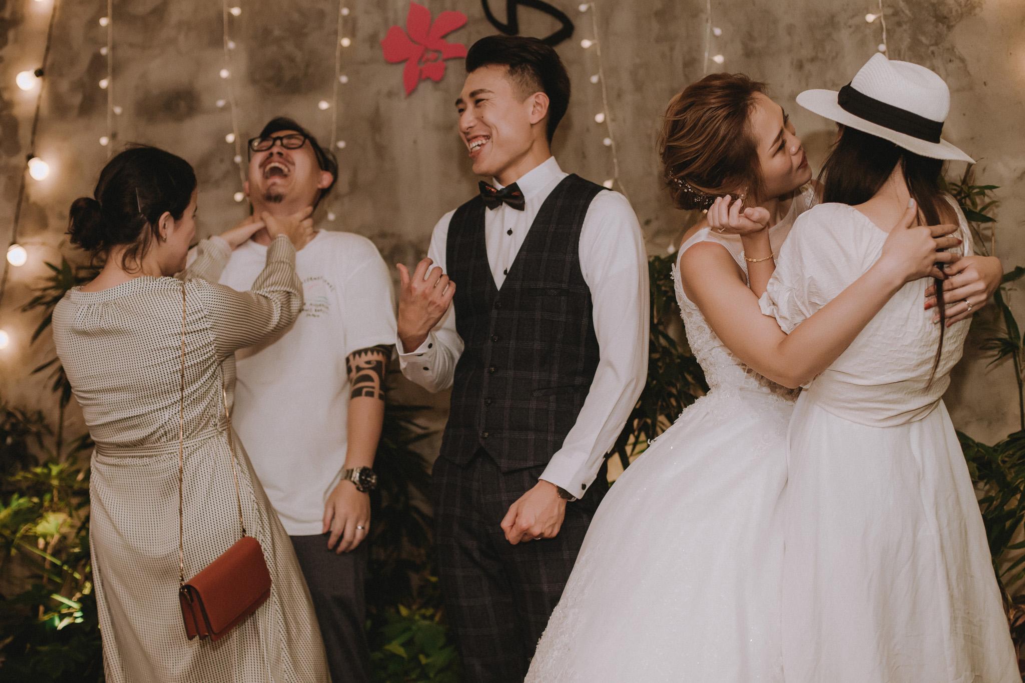2020-11-7 wedding--30
