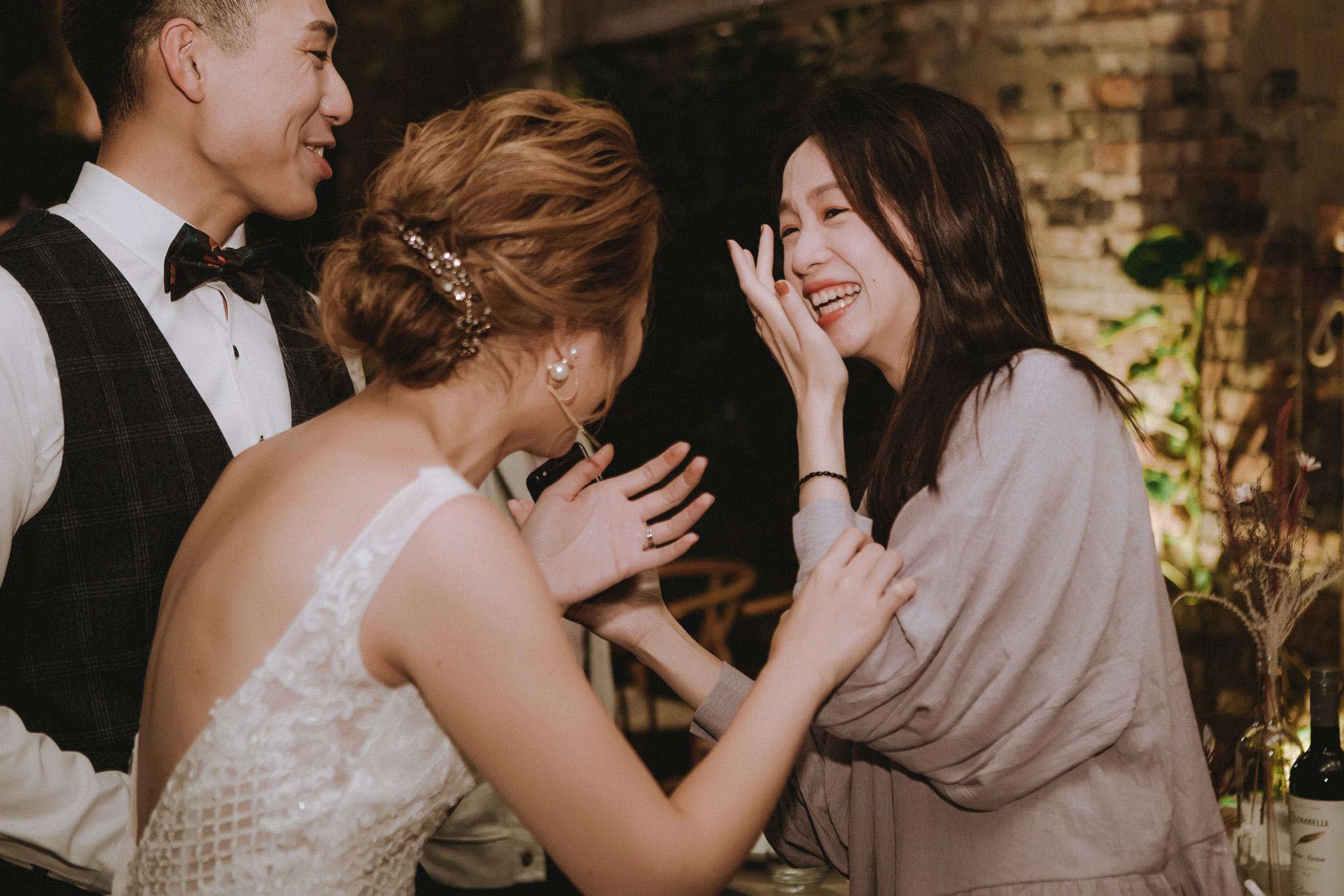 2020-11-7 wedding--28