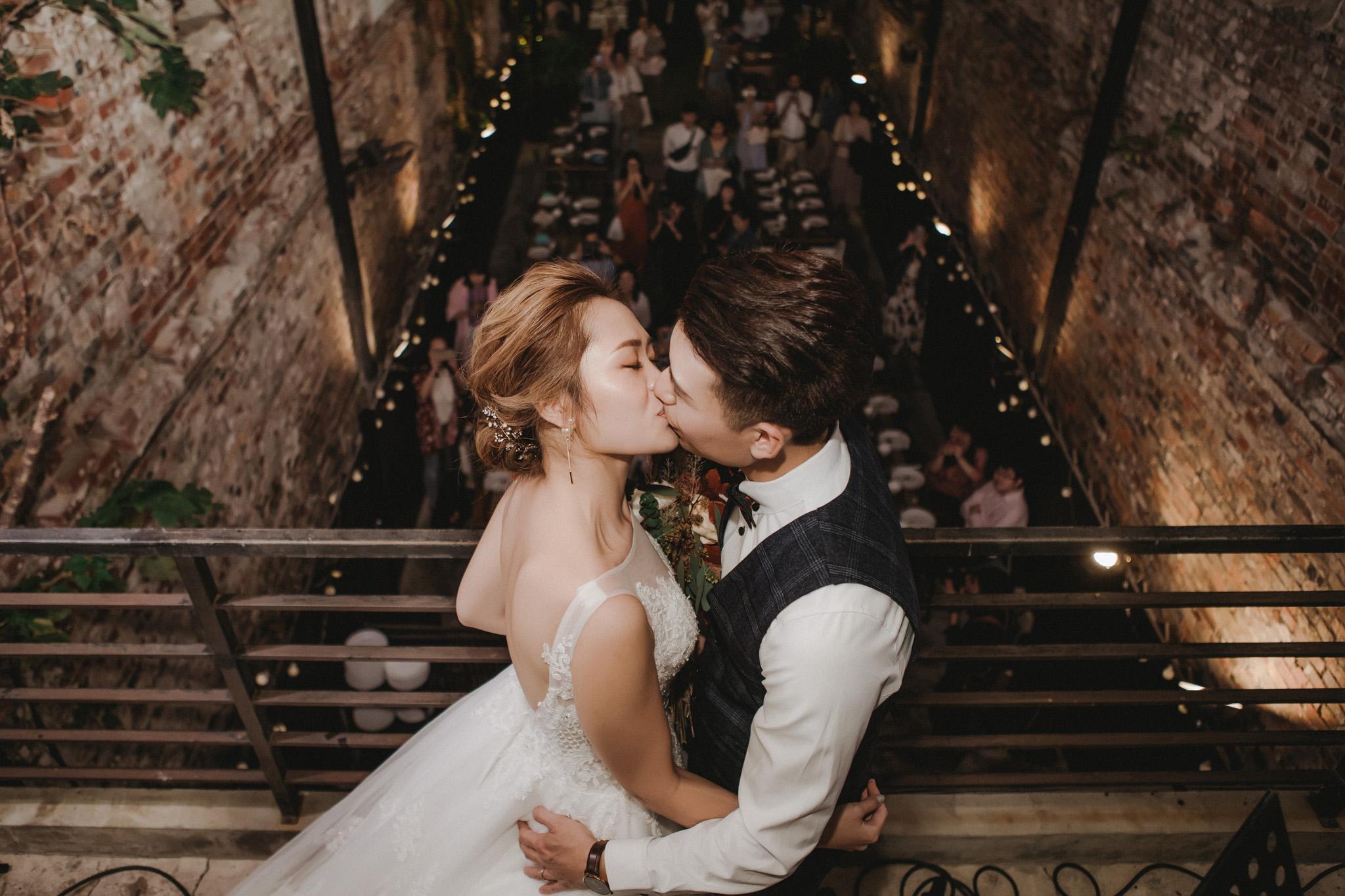 2020-11-7 wedding--26