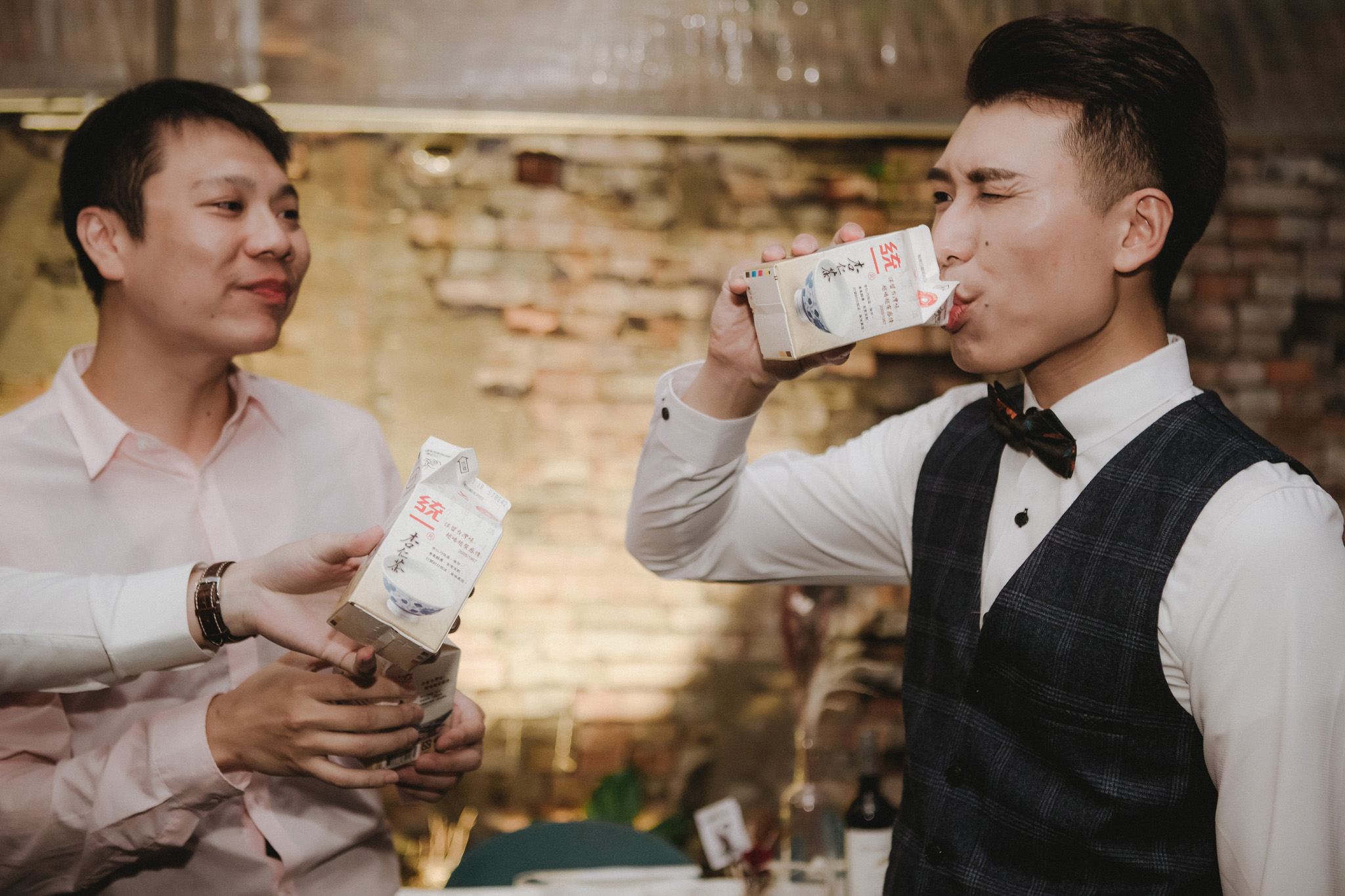 2020-11-7 wedding--20