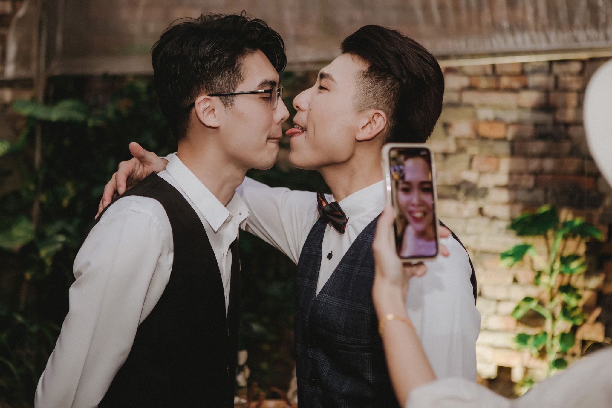 2020-11-7 wedding--18