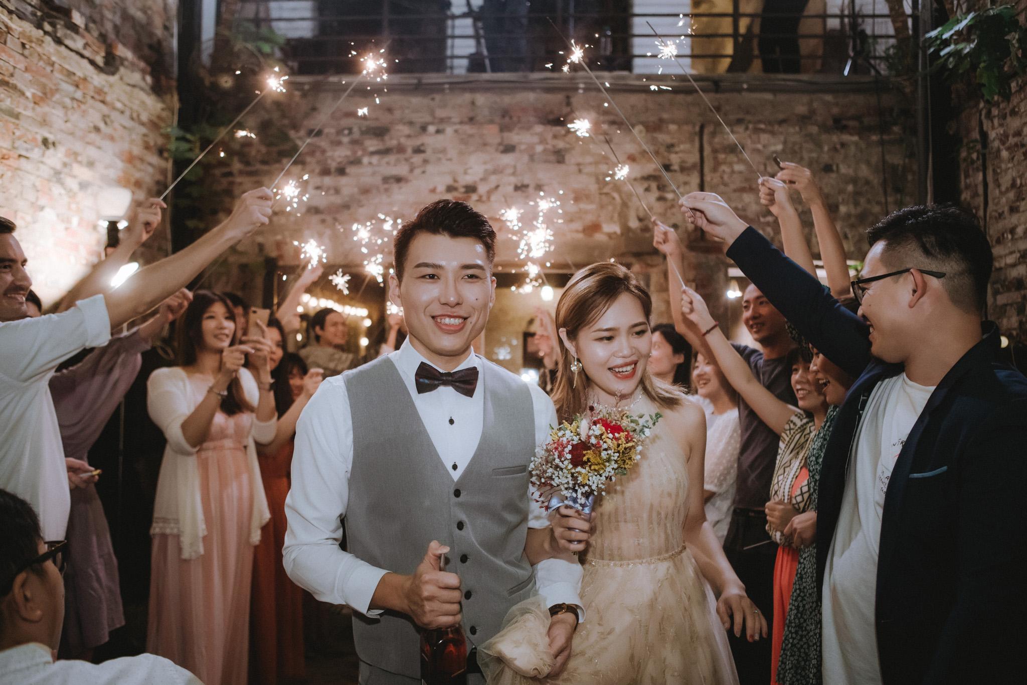 2020-11-7 wedding--2
