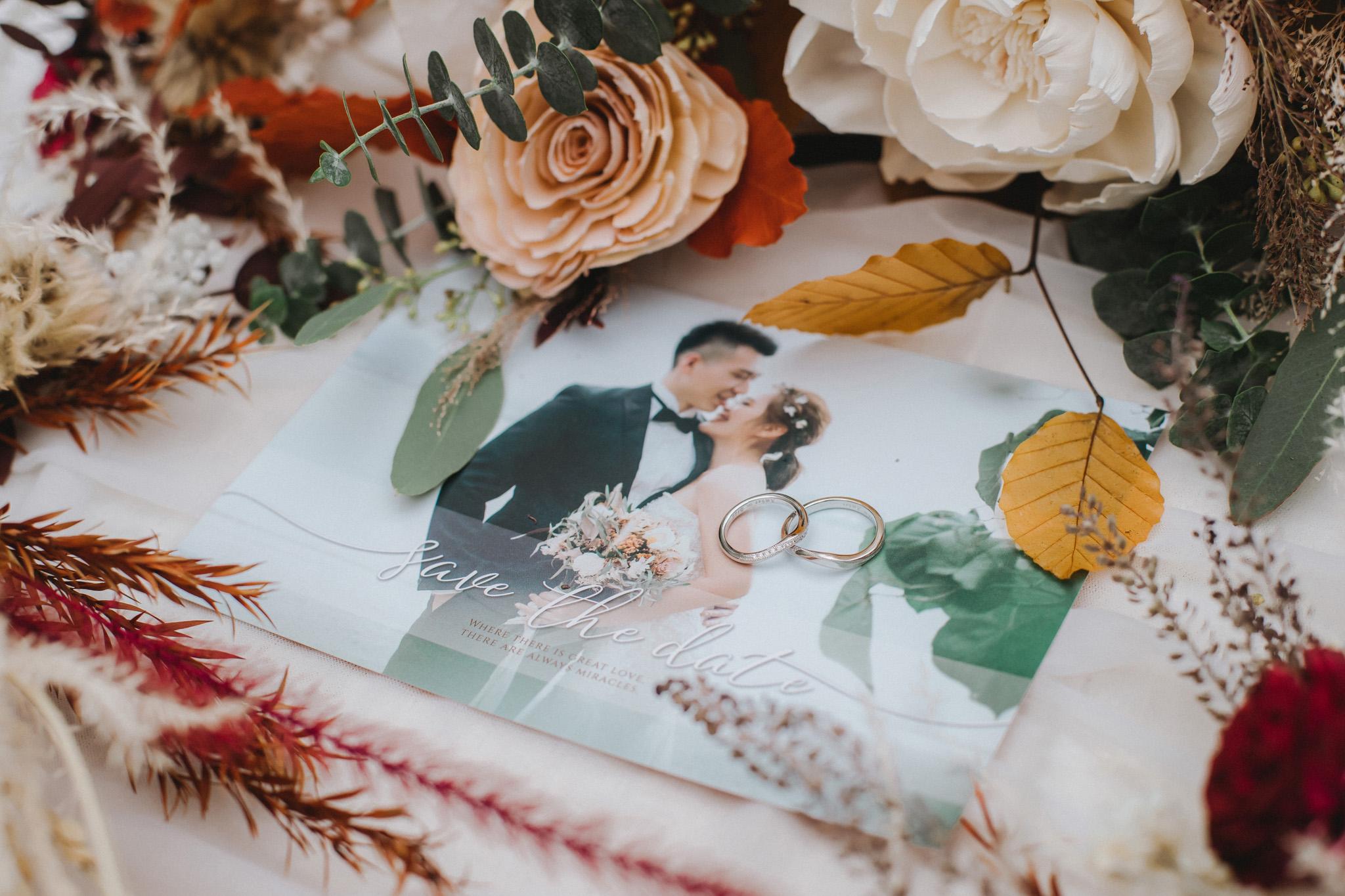 2020-11-7 wedding--6