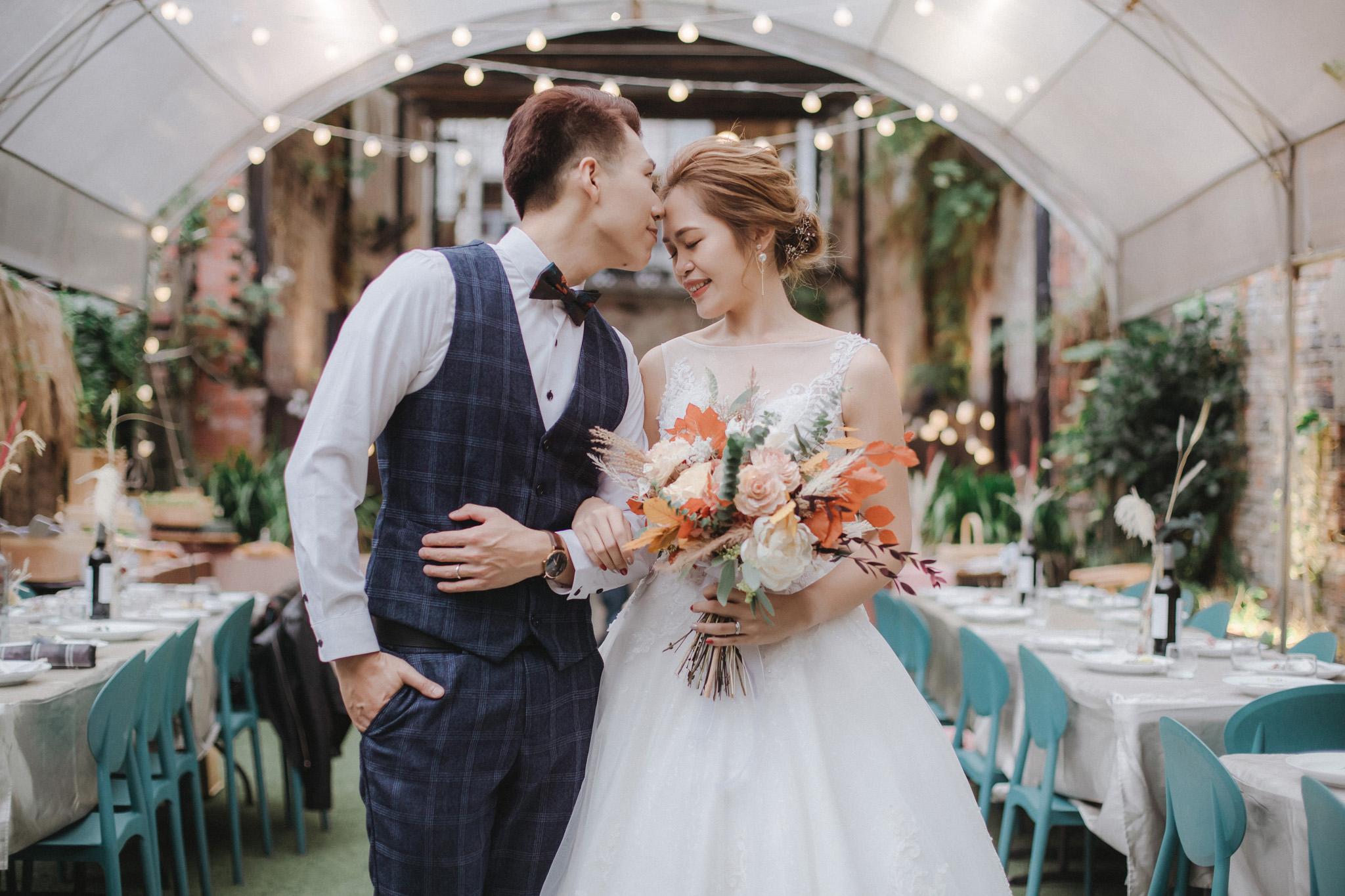 2020-11-7 wedding--8