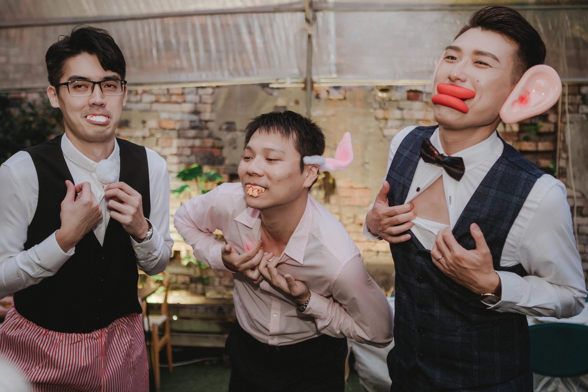 2020-11-7 wedding--14