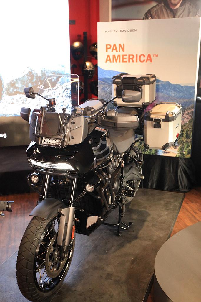 Harley 210513-2