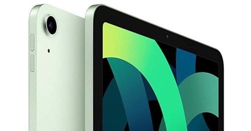 ?? ?iPad mini6????????!ver2