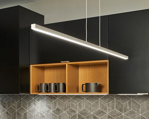 Riverstone Condo Kitchen + Bath 09s