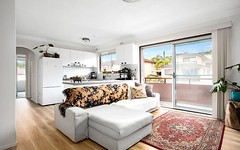 15/10 Lismore Avenue, Dee Why NSW