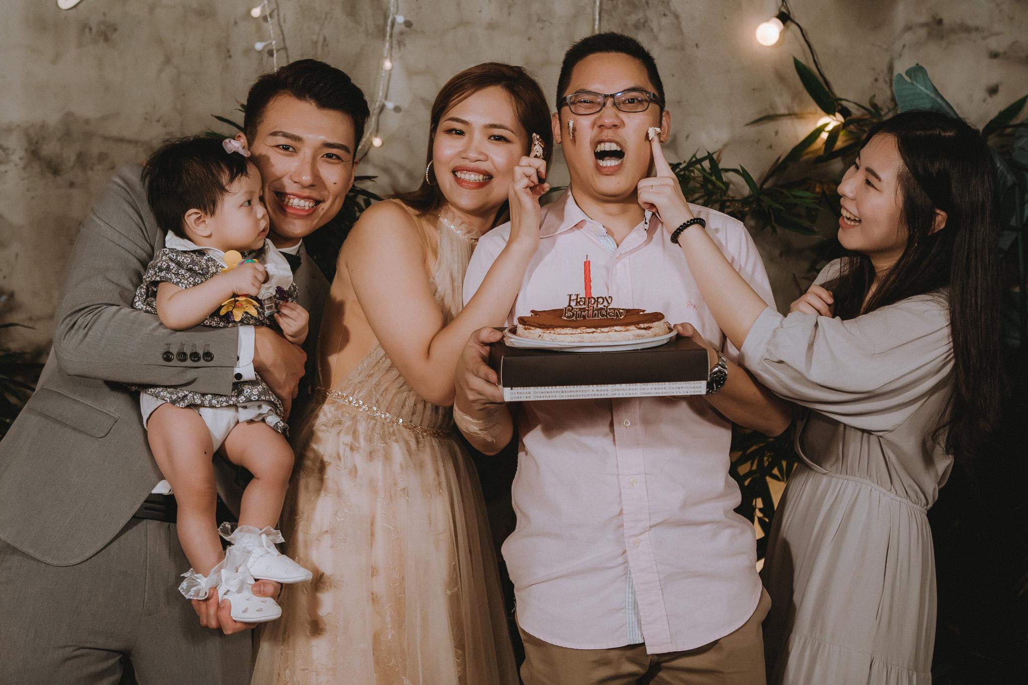 2020-11-7 wedding--77
