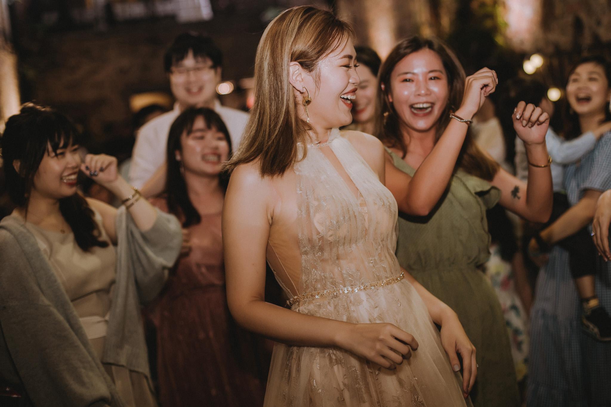 2020-11-7 wedding--69