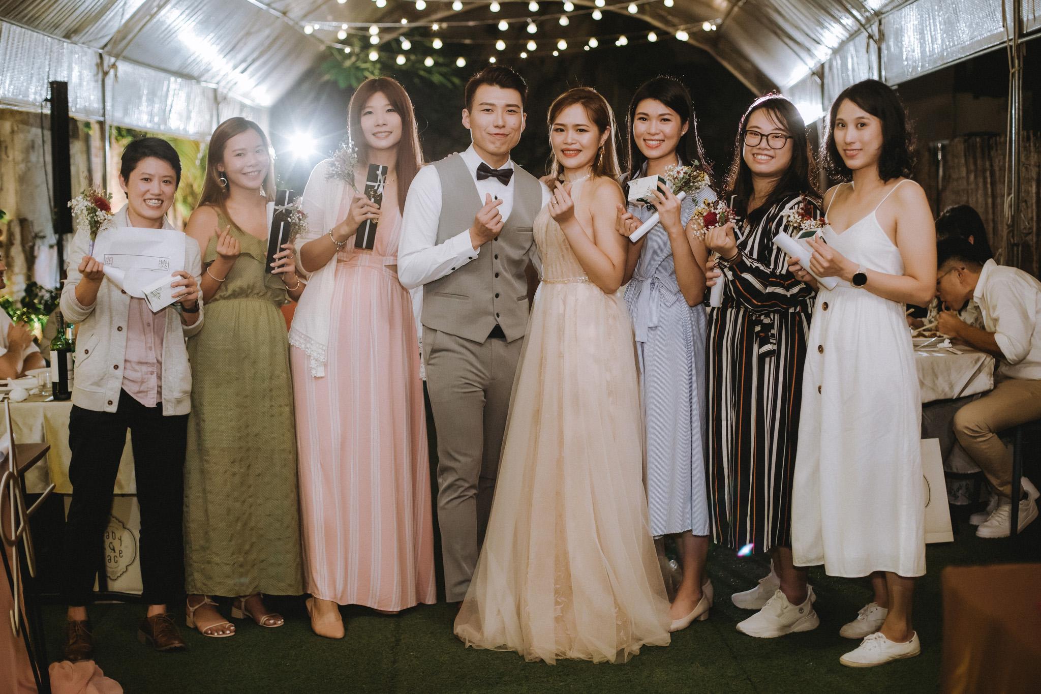 2020-11-7 wedding--56
