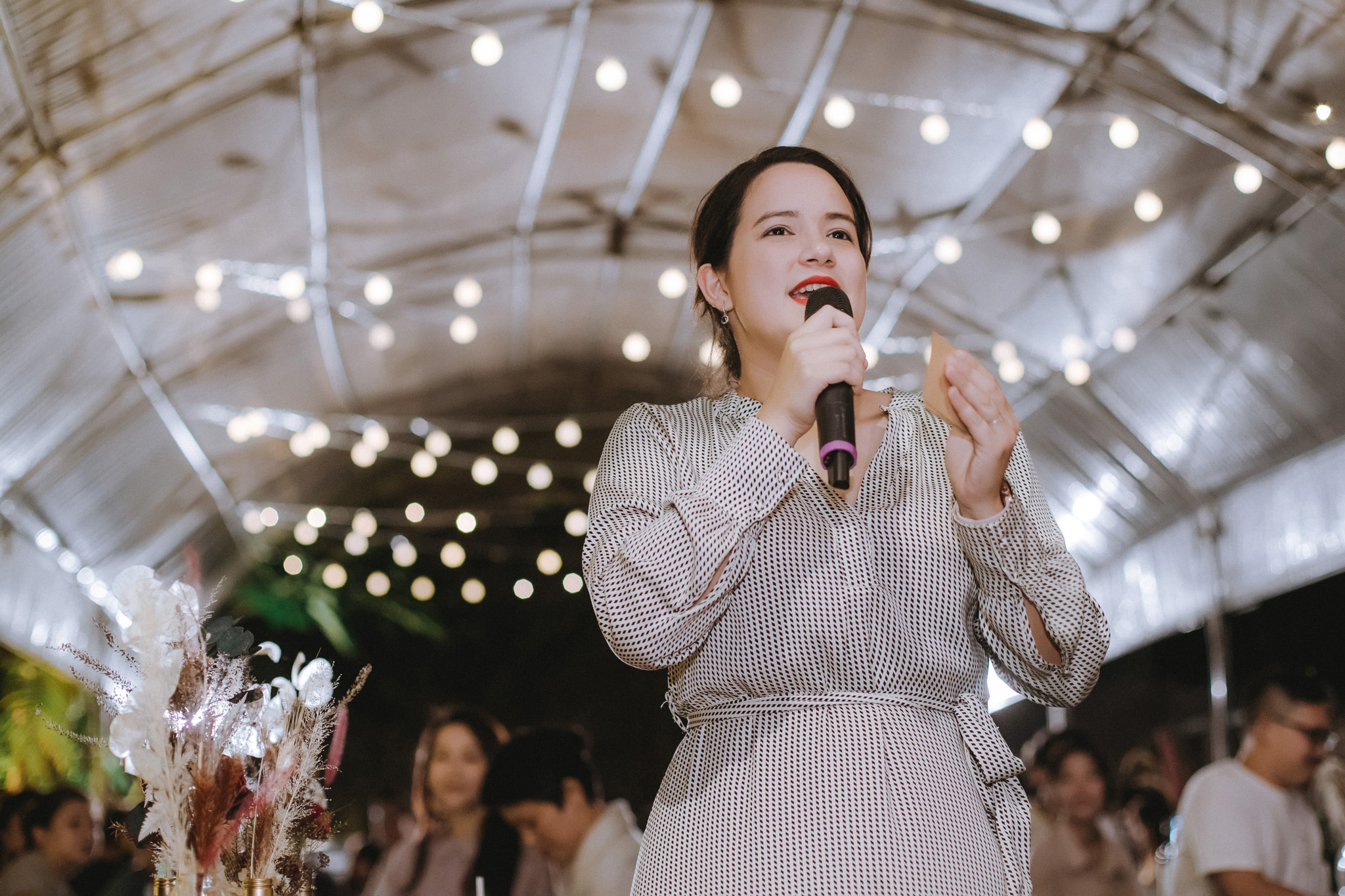2020-11-7 wedding--40
