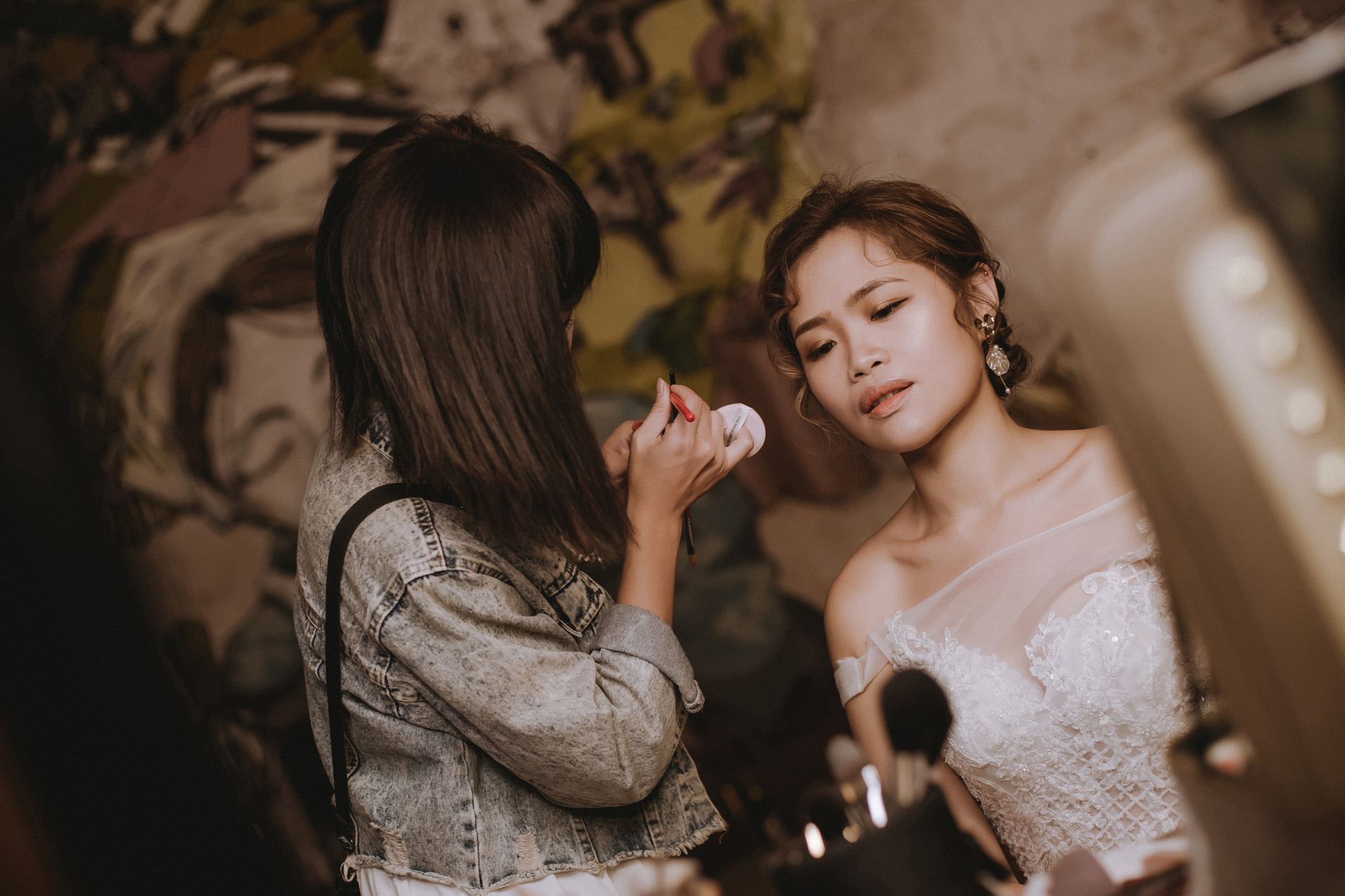 2020-11-7 wedding--38