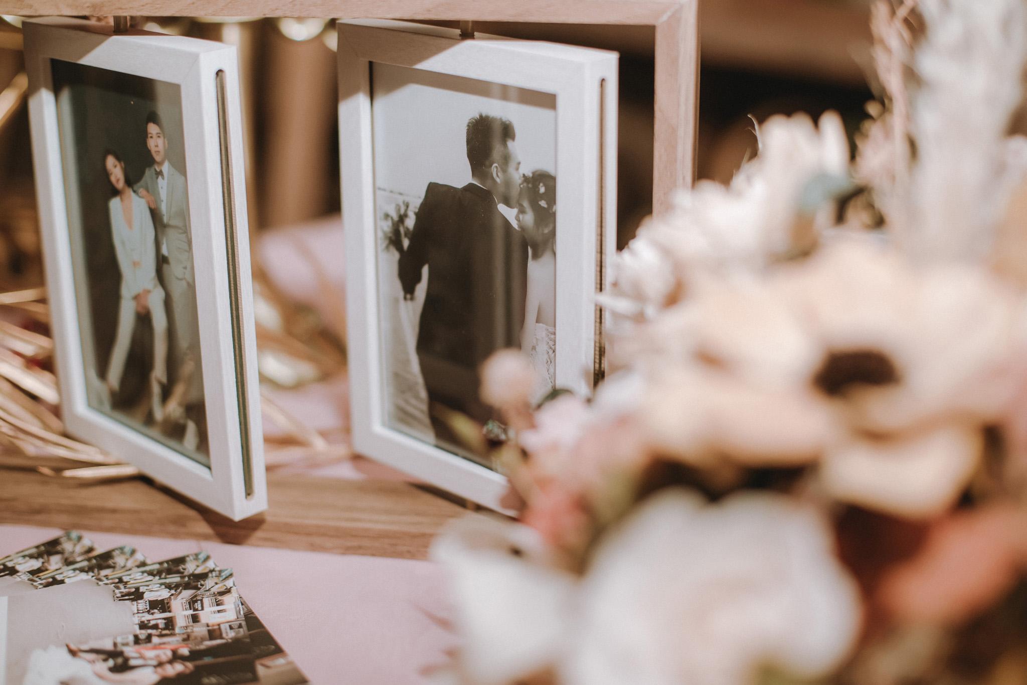 2020-11-7 wedding--31
