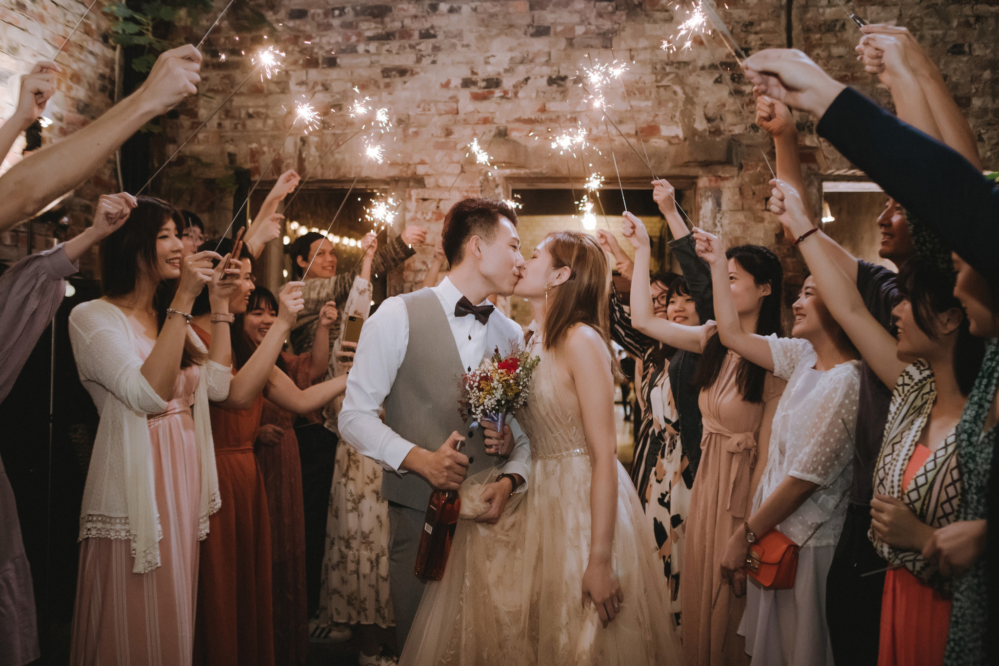 2020-11-7 wedding--1