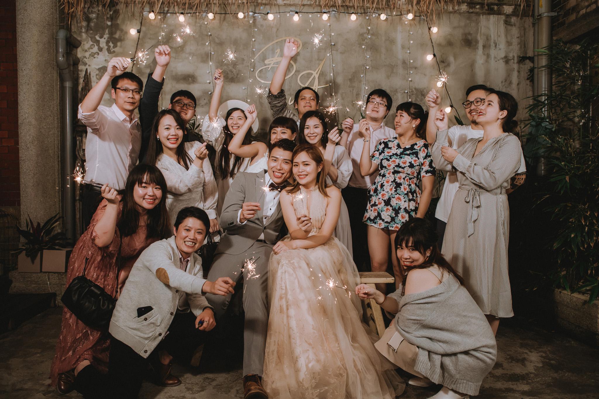 2020-11-7 wedding--3