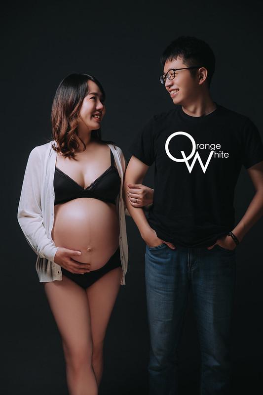 婚攝 ,橘子白, 攝影工作室,孕婦寫真 , 孕婦照 ,寶寶寫真, 妊娠寫真, 優質推薦,便宜