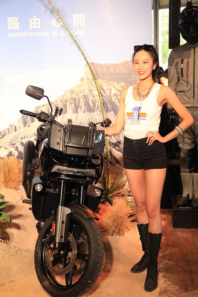 Harley 210513-4