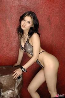 Maria-Ozawa-9