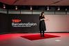 "TEDxBarcelonaSalon 202105 - El sesgo de los algoritmos • <a style=""font-size:0.8em;"" href=""http://www.flickr.com/photos/44625151@N03/51177326170/"" target=""_blank"">View on Flickr</a>"