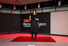 "TEDxBarcelonaSalon 202105 - El sesgo de los algoritmos • <a style=""font-size:0.8em;"" href=""http://www.flickr.com/photos/44625151@N03/51177326255/"" target=""_blank"">View on Flickr</a>"