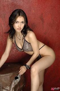 Maria-Ozawa