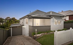 7 Third Avenue, North Lambton NSW