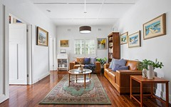 1/15 George Street, Manly NSW