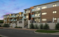 100/104 Henry Kendall Street, Franklin ACT