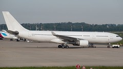 OE-INT-2 A332 DUS 202105
