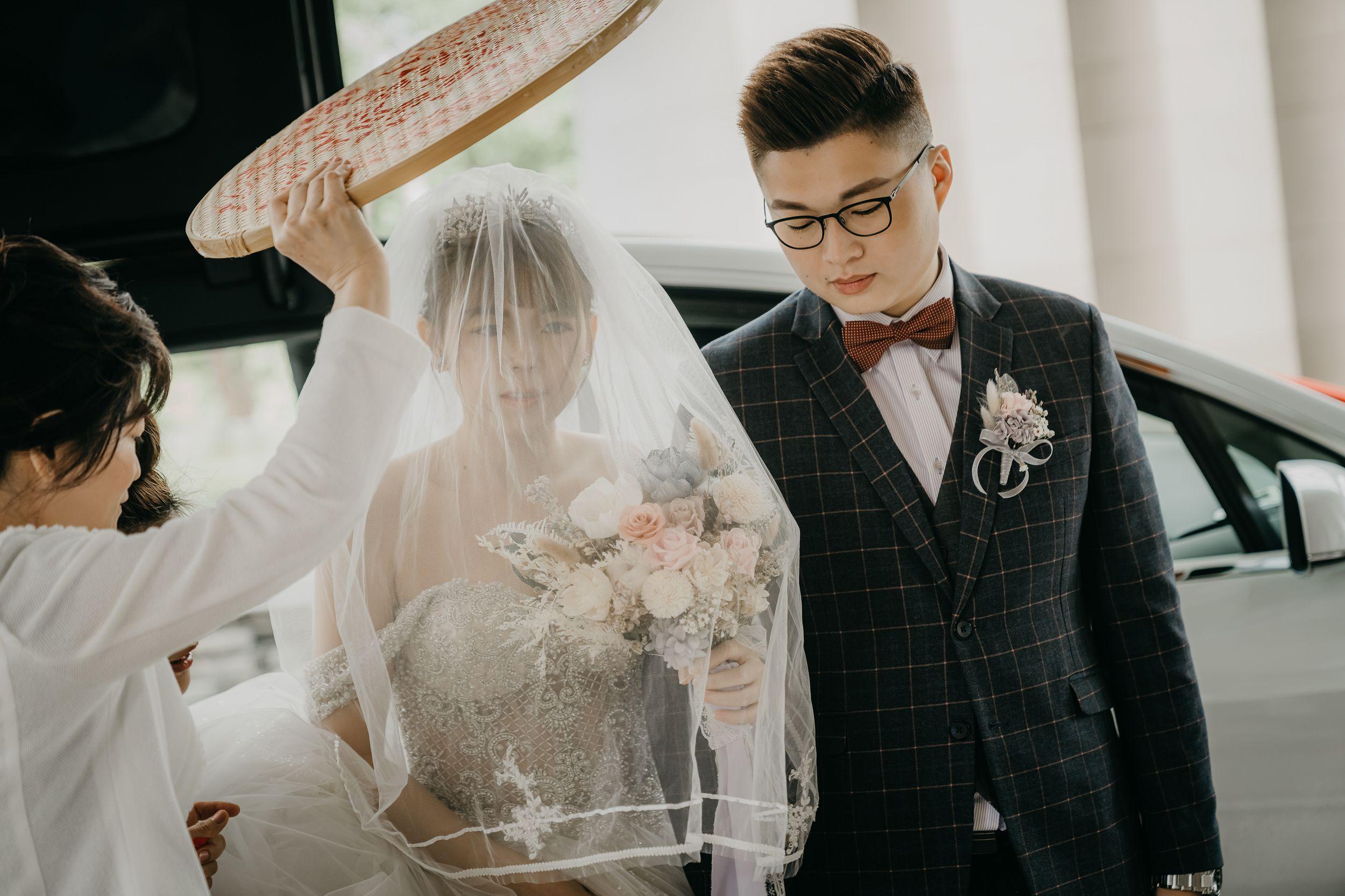 婚禮記錄,婚攝,桃園,大溪,威斯汀,雙機攝影,攝影師,婚顧,婚禮主持,婚禮造型,新秘,類婚紗,全家福,訂婚儀式,結婚儀式,婚攝,北部攝影師,桃園婚攝,龍鳳掛,婚鞋,喜娘DUDU