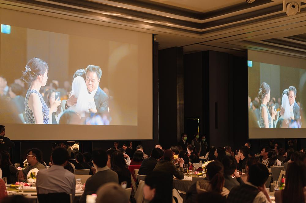 台北婚攝 婚攝樂傑 美式證婚 寒舍艾麗酒店 JSTUDIO_0181